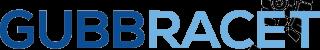 gubbracet_logo_transparent